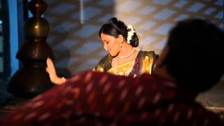 मुक्काम पोस्ट धानोरी | MPD | marathi movie | 24fsChitra | teaser