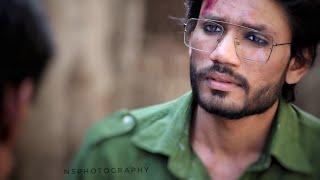 Raees dub scene part -1 l shahrukhkhan l Nawazuddin l mahira khan l ns photography l