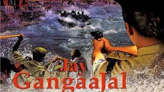Jay Gangajal Official Trailer | Priyanka Chopra | Prakash Jha