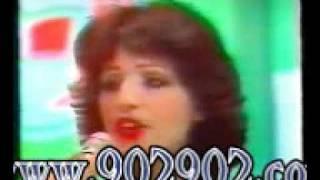 902902 com نعيمة سميحة جريت وجريت الجزء الاول