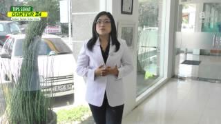 Dokter 24 : Penyebab Mabuk Perjalanan Darat & Cara Mengatasinya