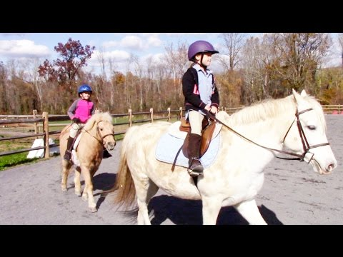 Xxx Mp4 Sisters Horseback Riding Together ♥ 3gp Sex