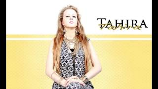Tahira - Mere Kol Aaja (Punjabi Song)