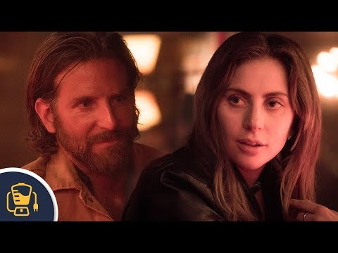 Bradley Cooper and Lady Gaga Explain the Ending of A Star Is Born