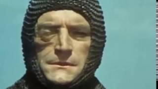 Quentin Durward 06 1971