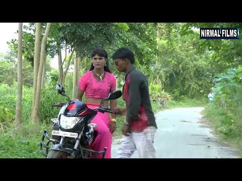 whatsapp video Funny Crime || Bhojpuri video 2017