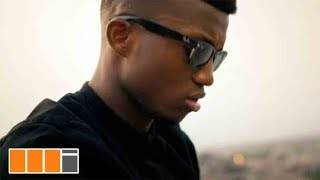 Kofi Kinaata - Last  Show (Official Video)