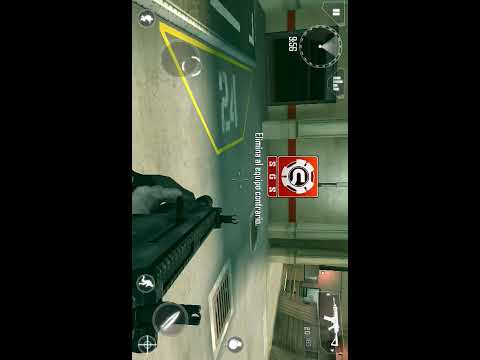 Xxx Mp4 Modern Combat 4 O 5 TRUCO Jugar Multijugador ONLINE Sin Wifi Solo Datos Moviles 3gp Sex
