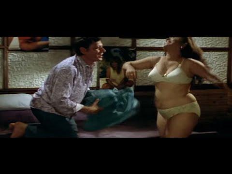 Xxx Mp4 Scene From The Movie Lady Robinhood 3gp Sex