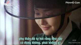 Sungkyunkwan Scandal E19 Phim4D Com clip5