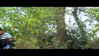 Kokhono Bola Holona - Ostitte Amar Desh