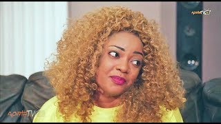 Bolaji Alaga Council Part 2 - Latest Yoruba Movies 2017 Drama Premium