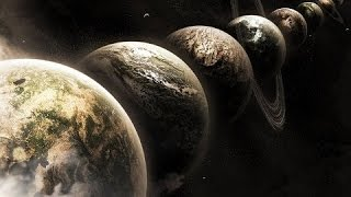 Universe or Multiverse Documentary HD