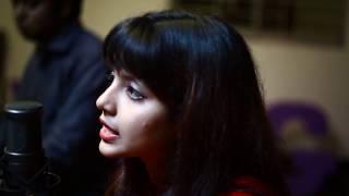 Doya Koro Amar Upor, Ohe Jishu! by William Carey (Manger Music Ministry-Official Music Video)