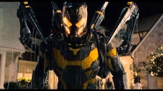 Marvel's Ant-Man - TV Spot 5