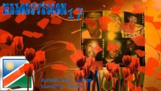 MelodyVision 17 - NAMIBIA - Kaimbi Styl - Fafan