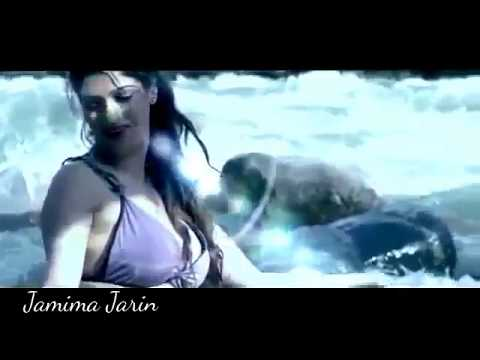 Xxx Mp4 Hot Indian Xxx Song 3gp Sex