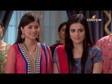Meri Aashiqui Tum Se Hi - मेरी आशिकी तुम से ही - 18th August 2014 - Full Episode(HD)