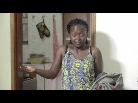 Kansiime Anne - YOU MARRIED ME NOT THE VILLAGE [ Skit ]