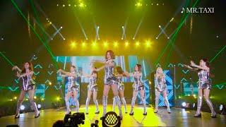 少女時代 - 「GIRLS' GENERATION 4th TOUR-Phantasia- in JAPAN」ダイジェスト映像
