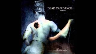 Subterranean Masquerade - Summoning of the Muse (Dead can Dance Cover)