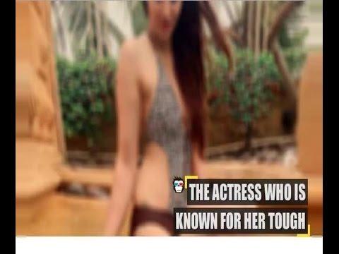 Xxx Mp4 'Diya Aur Baati Hum' Actress Sizzles In A BIKINI 3gp Sex