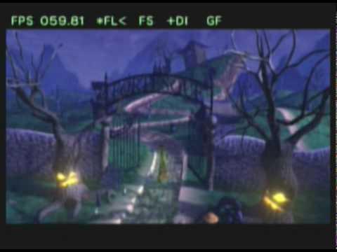 Xxx Mp4 Medievil WiiSX Emulator Test 3gp Sex