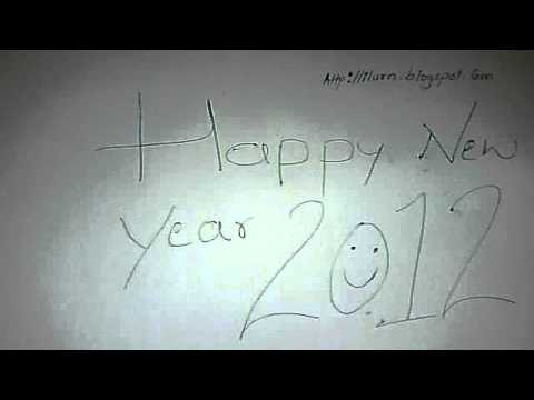 Xxx Mp4 Wish You Happy New Year Dahnush Xnxx 3gp Sex
