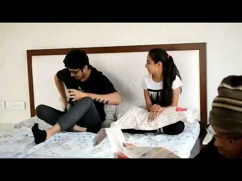Xxx Mp4 EVERY BROTHER AND SISTER IN THIS WORLD ABHISHEK SHARMA 3gp Sex