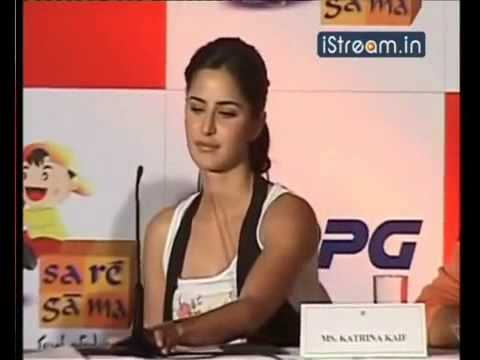 fake sextape katrina kaif on the net video