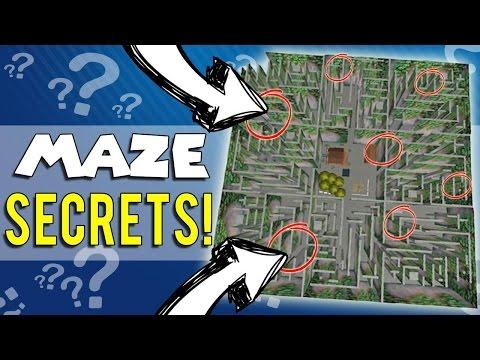 Maze Secrets Lumber Tycoon 2 Roblox Daikhlo