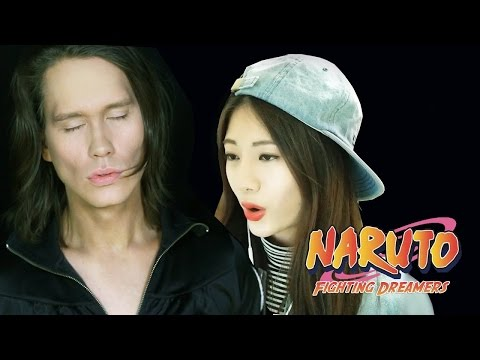 Naruto go mp3 download