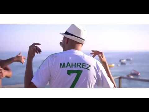 Xxx Mp4 La Famax Arzoo Sous Le Soleil LA FAMAX RECORDS 3gp Sex