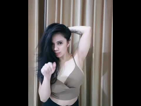 Xxx Mp4 Sexy Tik Tok Ketagihan 3gp Sex