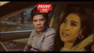 ជីវិតកូនច្បង Sok raksa ► Jivet Kon Chbong SD VCD Vol 178 Khmer song