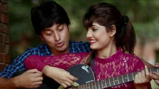 Sukhpakhi   Tausif & Sharalipi 2014 720p HD BDmusic420 Com