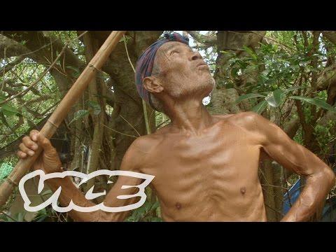 Xxx Mp4 Japan S Naked Island Hermit VICE INTL Japan 3gp Sex