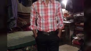 O Piya Re Piya। Majnu। Hiran।  Srabanti। Arijit Singh। 2013