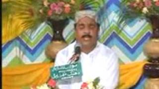 Kuch Nahi Mangta (Ahmed Ali Hakim)