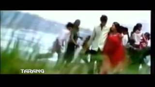 Dil Ke Badle Dil To Sari With Lyrics -  Zameer (2005) - Official Video Song