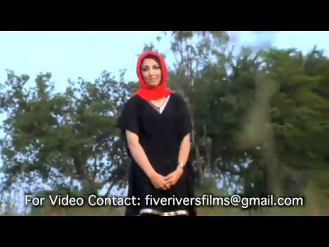 Xxx Mp4 Meena Xxx By Seeta Qasemi Shafique Mureed Xxx Pashto Xxx Afghani Song 3gp Sex