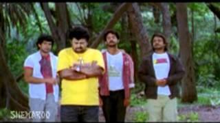 Kannada Movie - Mast Maja Maadi - Part 8 of 14