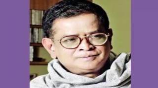 Chadni Posore Ke Amay Mone Kore By Humayun Ahmmed। Bangla Humayun Ahmmed Song। (sopnoEntertainment)