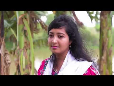 Xxx Mp4 New Natok Trailor By Rangpur 3gp Sex