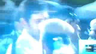 junior.ntr marriage video exclusive 2.mp4
