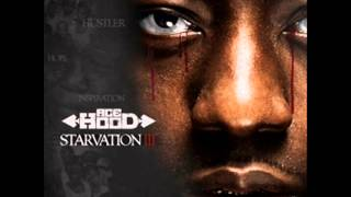 Ace Hood - Fear (Intro) Personalised Clean Version