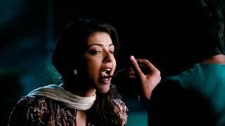 Chali chaliga Bluray 1080p Mr Perfect Song
