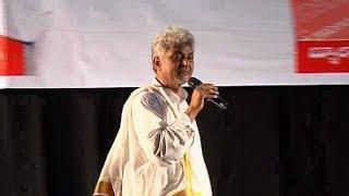 pastor rajababu garu songs