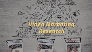 10 Facts On Video Marketing, 2018