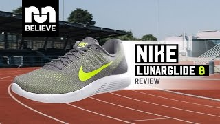f500fd9c6e49a Nike LunarTempo 2 Review - Watch Online All Dramas